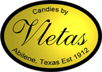 Candies by Vletas